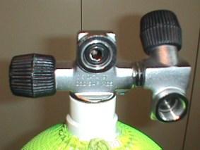 http://benj9002.free.fr/plongee/robinet.jpg